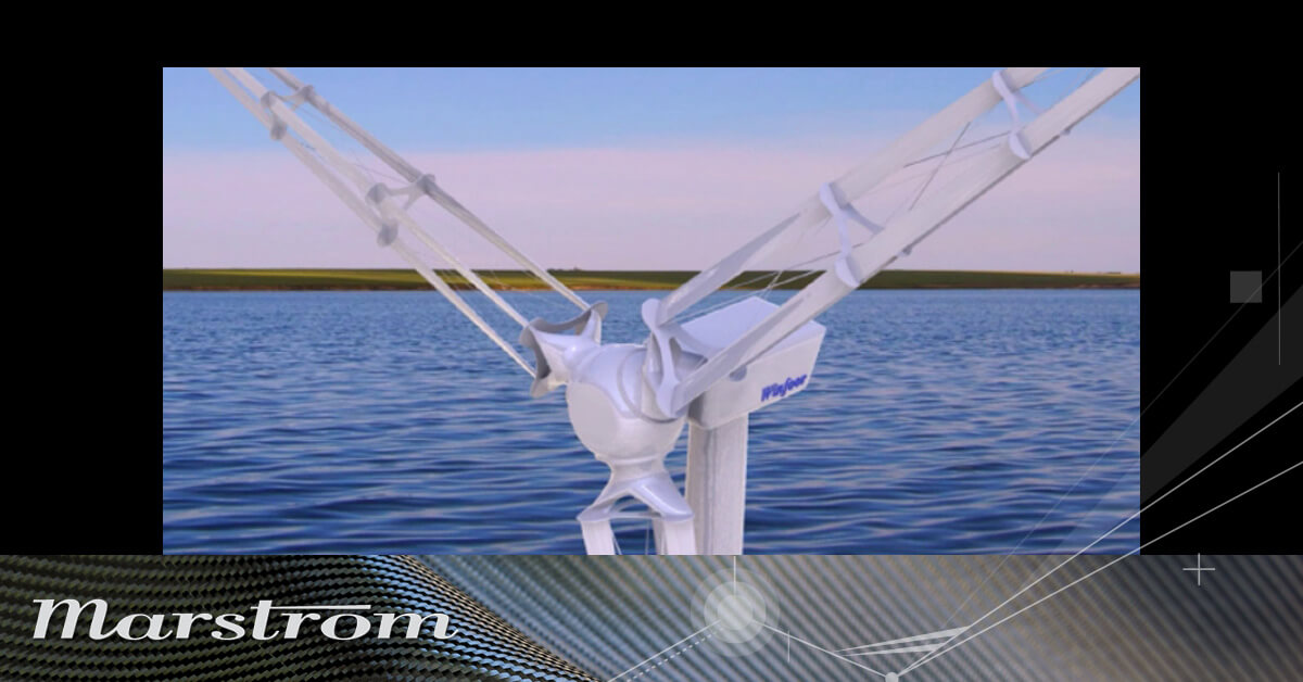 Innovative rotor blade technology